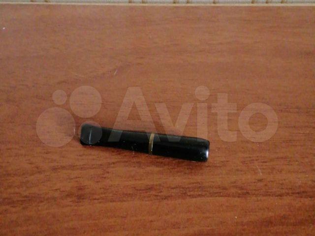 Купить мундштук для сигарет в тольятти заказать сигареты онлайн дешево