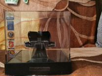 Игровая мышь Razer Ouroboros