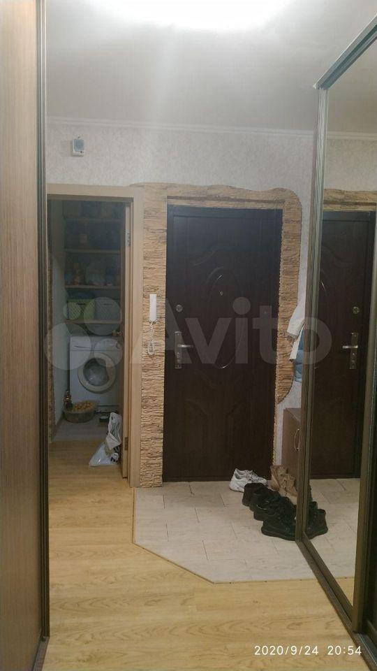 3-к квартира, 64 м², 5/9 эт.  89091781264 купить 6
