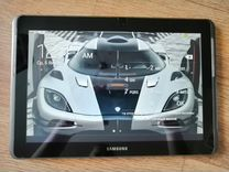 Продам планшет SAMSUNG Galaxy Tab 2 10.1
