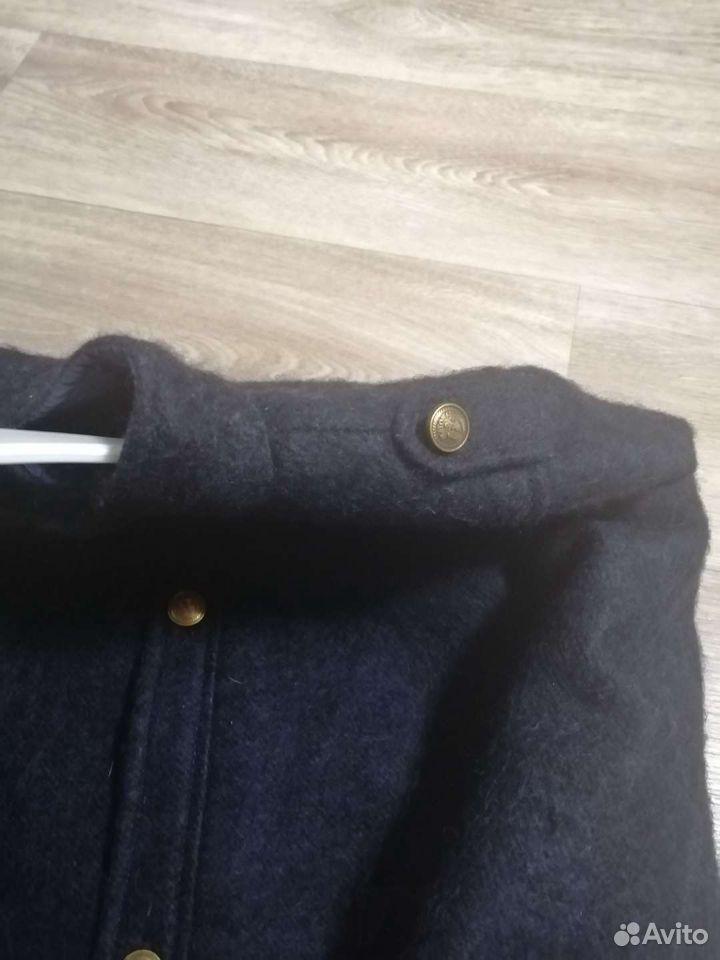 Пальто для мальчика  89132786023 купить 6