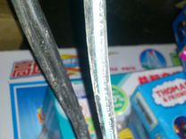 Тиски кабель сип дсп фанера двери батареи чуг доск