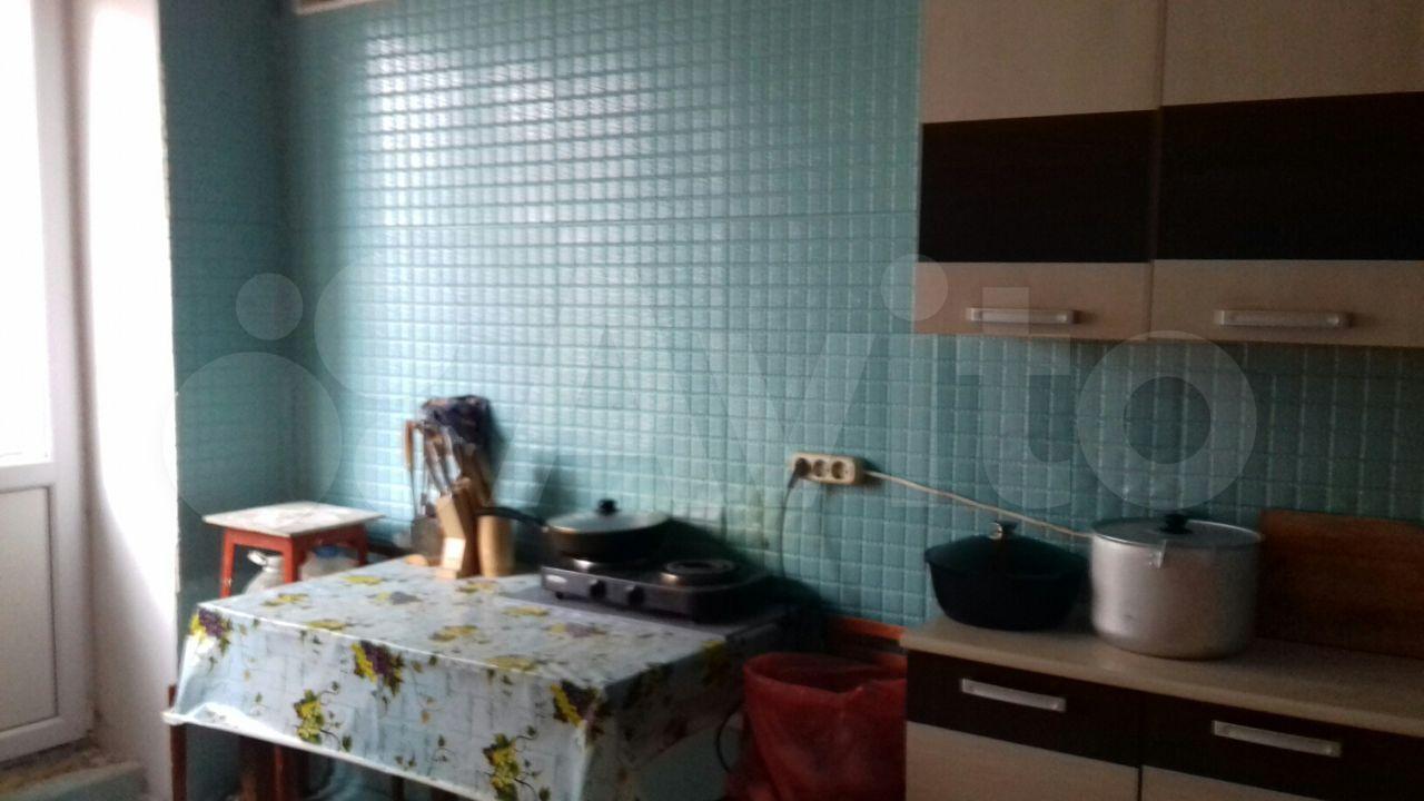 Комната 13 м² в 8-к, 5/9 эт.  89053300334 купить 5