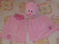 9910454b4e4 новогодние костюм - Купить одежду для девочек в интернете в России ...