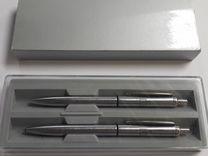 Ручка и карандаш в наборе (подарочный)