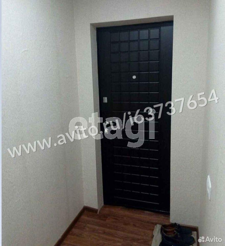 1-к квартира, 33 м², 5/5 эт.  89210690659 купить 9