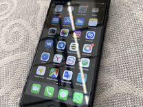 iPhone 7+ 128 gb 7plus