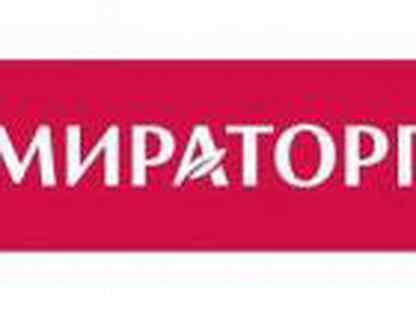 работа в киреевск