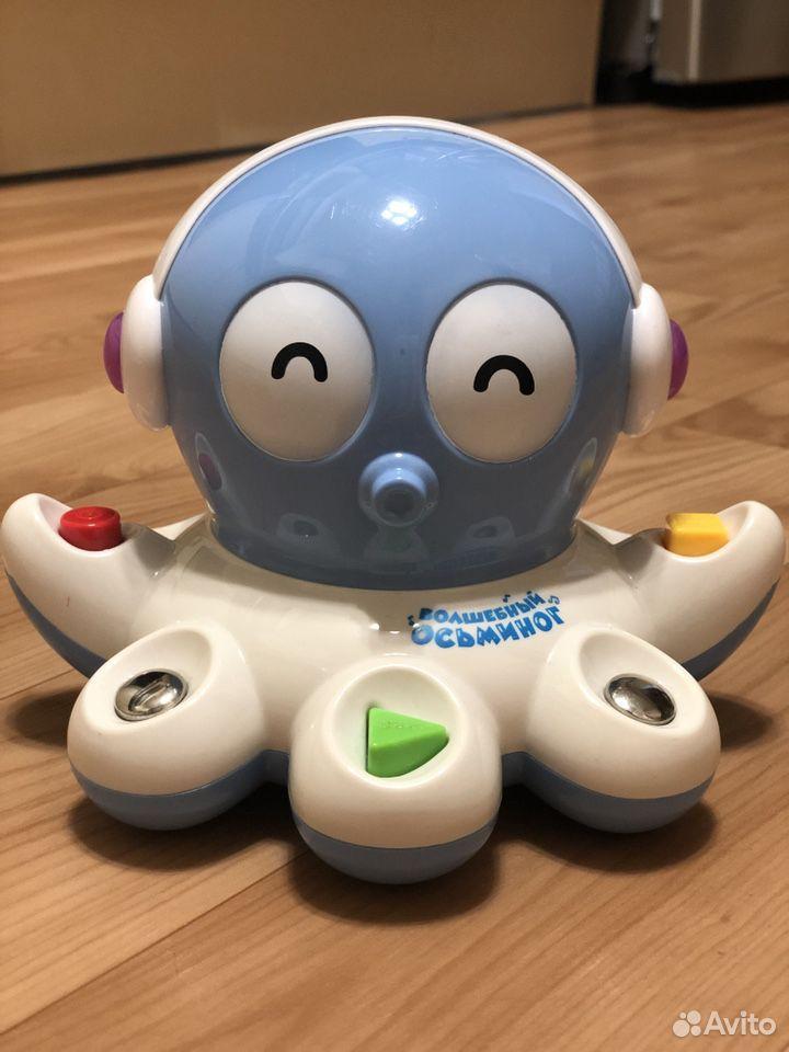 Музыкальная игрушка  89172684809 купить 1