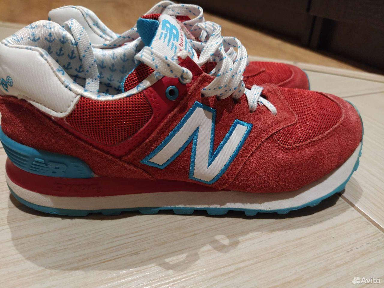 Sneakers  89537151669 köp 1