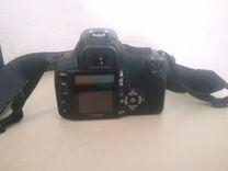 Фотоаппарат и дополнительные комплектующие — Фототехника в Петрозаводске