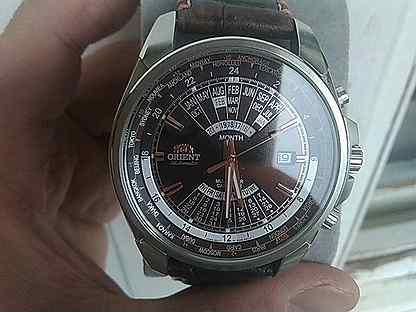 Часы петрозаводск продать стоимость часов свотч