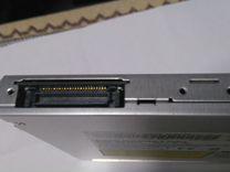 Новый DVD/CD привод для ноутбука SSM-8515S