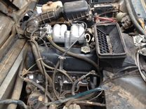 Двигатель ваз.лада.жигули