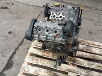 Двигатель Rover 75 45 2.5 25K4F