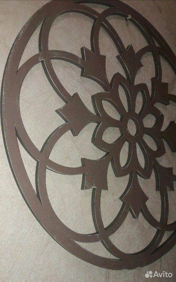 Декор на стену (пано)  89045273410 купить 2