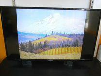 Телевизоры и плазменные панели Thomson t43d16sf-01