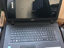 Acer продам
