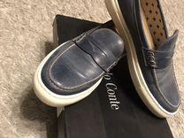 Обувь — Одежда, обувь, аксессуары в Москве