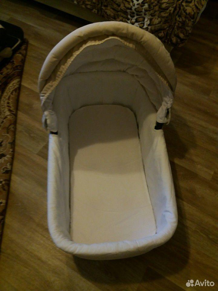 Детская коляска Roan  89200419194 купить 7