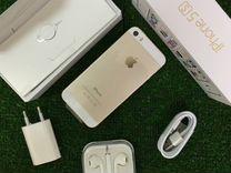 iPhone 5S — Телефоны в Санкт-Петербурге