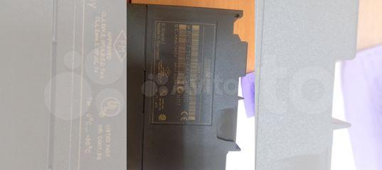 Контроллеры Siemens Кострома Пластинчатый теплообменник Alfa Laval AQ8S-FG Зеленодольск