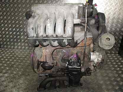 Двигатель на транспортер т4 аав челябинский элеватор зерна