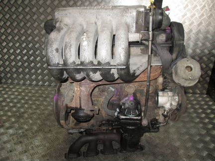 Двигатели на фольксваген транспортер аав т4 вешало транспортер