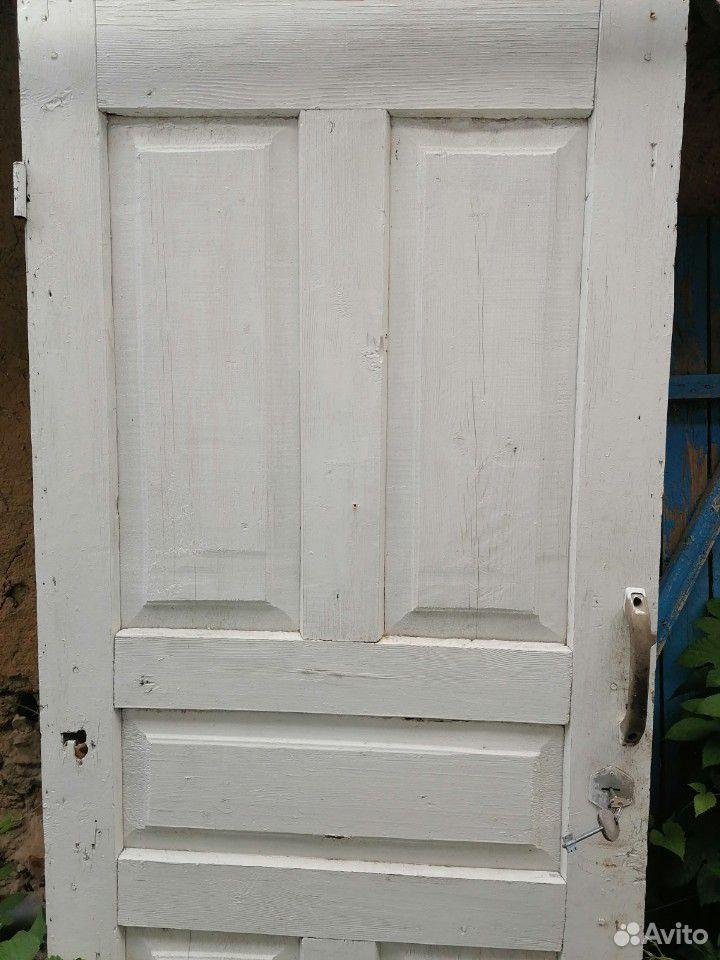 Дверь  89881050210 купить 2