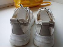 Крассовки женские 36 — Одежда, обувь, аксессуары в Перми