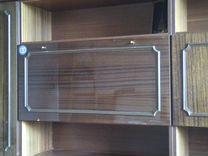 Шкафы - стенка