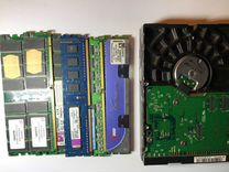 Жесткий диск WD600JB-00CRA1