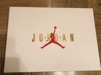 Jordan 8 OVO 9us — Одежда, обувь, аксессуары в Москве