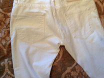 Новые джинсы GF Ferre Италия