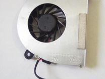 Вентилятор для ноутбука Acer Aspire 5100