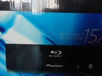 Блю-рей привод Pioneer BDR-S08XLT