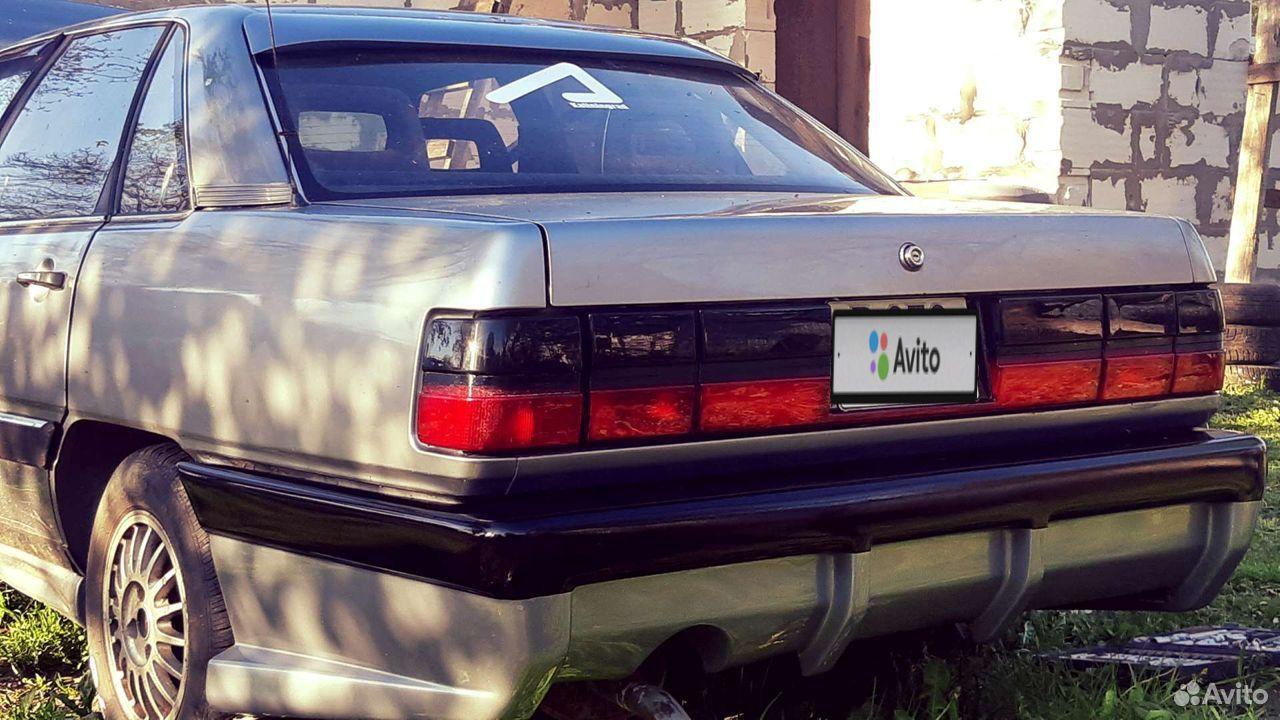 Audi 100, 1985  89097990850 buy 3