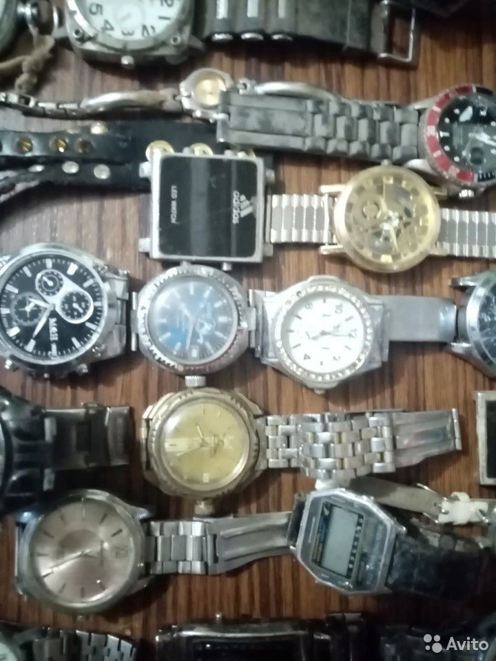 Часы  89228696075 купить 3