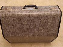 Аккордеон Horch De Luxe — Музыкальные инструменты в Геленджике
