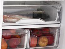 Холодильник Indesit — Бытовая техника в Екатеринбурге