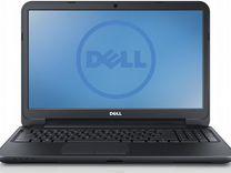Dell 15-3521 на разбор