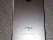 Айфон 6s 64гб золотистый