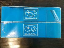 Свечи зажигания Subaru