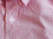 Рубашки школьные, Mango, LCWaikiki, Borelli для по