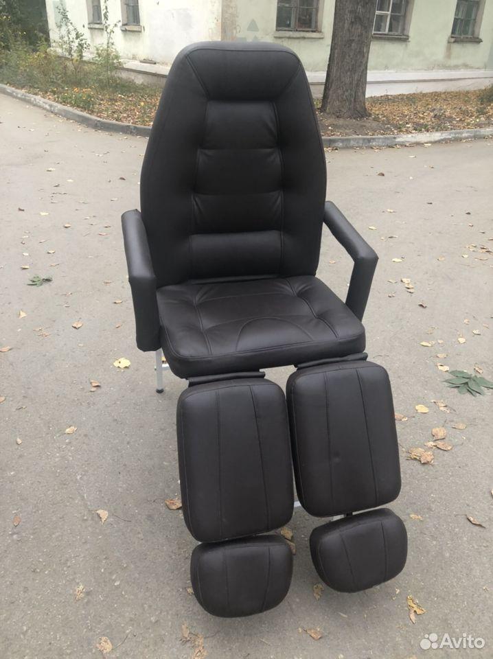 Кресло для педикюра  89209601111 купить 3