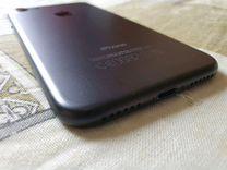 iPhone 7 Black состояние на 5+