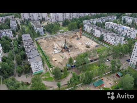 купить квартиру Серго Орджоникидзе
